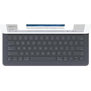 Apple Smart Keyboard per iPad Pro 12,9