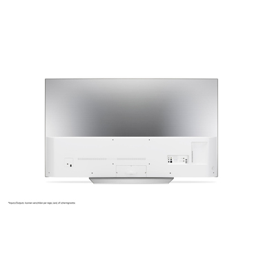 LG OLED65C7V 65
