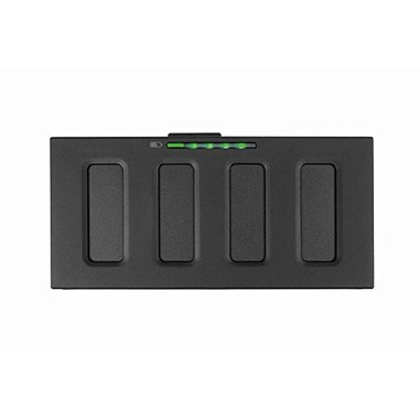 Xiro batteria aggiuntiva Xiro Xplorer XR-16006