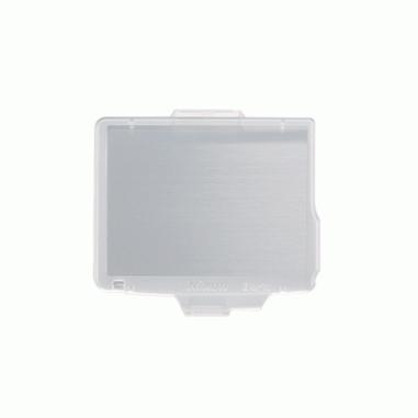 Nikon BM-10 copri LCD per D90