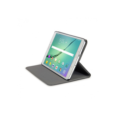 custodia tablet samsung unieuro