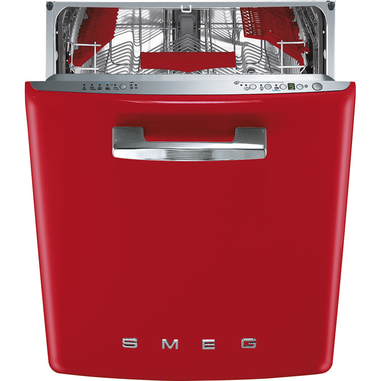 Smeg ST2FABRD A Sottopiano 13coperti A+++ lavastoviglie ...