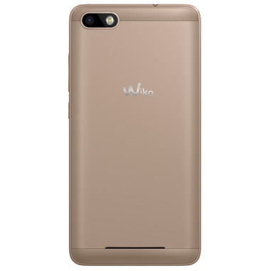 Wiko Lenny 3 gold 16GB