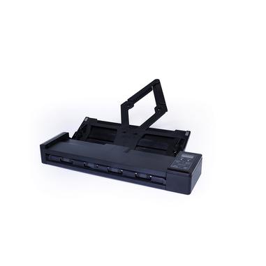 I.R.I.S. IRIScan Pro 3 Wi-Fi 600 x 600 DPI Scanner a foglio Nero A4