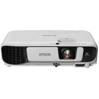 Epson EB-W42 videoproiettore