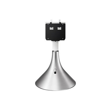 """Samsung VG-SGSM11S 165,1 cm (65"""") Libera installazione Argento"""