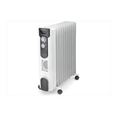 Olimpia Splendid CaldoRad 7 radiatore ad olio