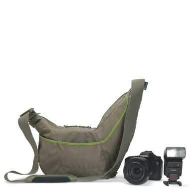 Lowepro Passport Sling II