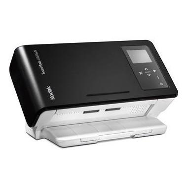 Kodak I1150WN scanner di documenti ADF 600 x 600DPI A4 Nero