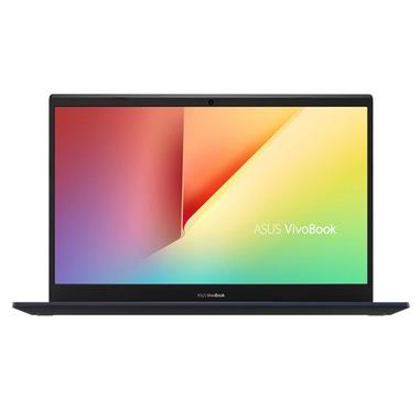 """ASUS RX571LH-BQ056T Computer portatile Nero 39,6 cm (15.6"""") 1920 x 1080 Pixel Intel® Core™ i7 di decima generazione 16 GB 1256 GB HDD+SSD NVIDIA GeForce GTX 1650 Wi-Fi 5 (802.11ac) Windows 10 Home"""
