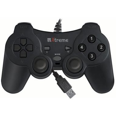 Xtreme Force shock pad per PC