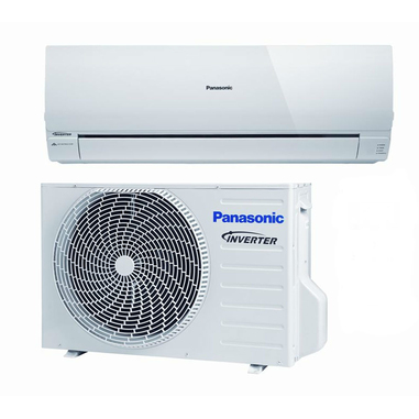 Panasonic CS-RE9PKE condizionatore d'aria
