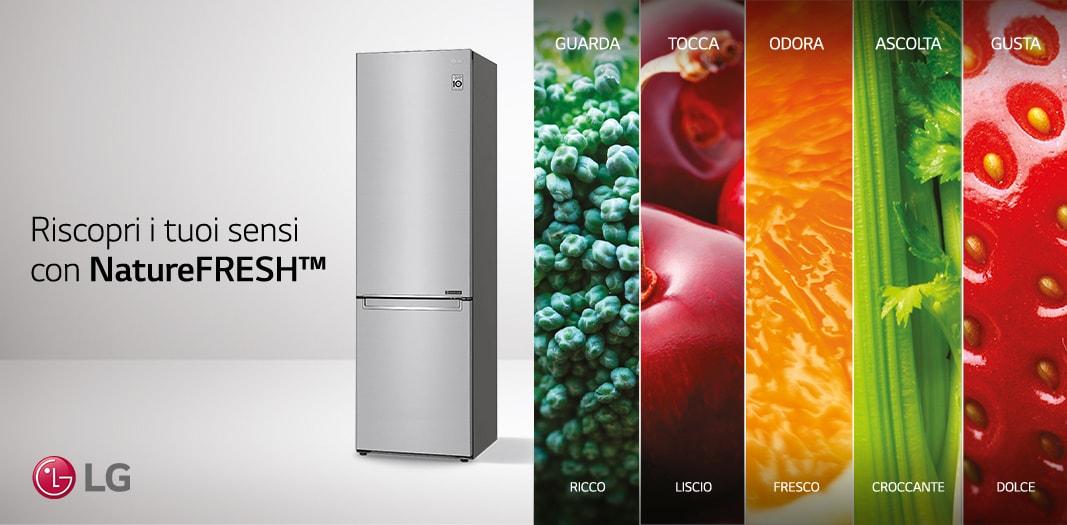 Piccoli e grandi elettrodomestici in promozione su Unieuro