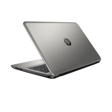 HP Notebook 15-ay105nl con processore Intel® Core™ i5-7200U