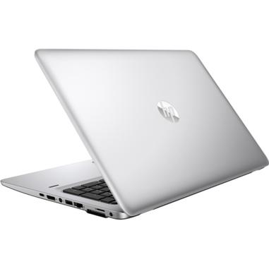 HP EliteBook Notebook 850 G4 (ENERGY STAR)