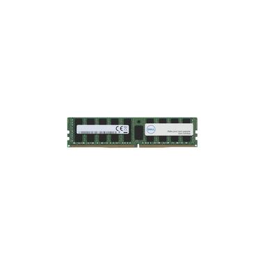 DELL A9321910 memoria 4 GB DDR4 2400 MHz