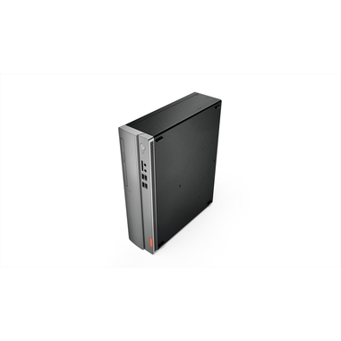 Lenovo IdeaCentre 310S-08ASR 3.2GHz A9-9430 SFF Nero PC