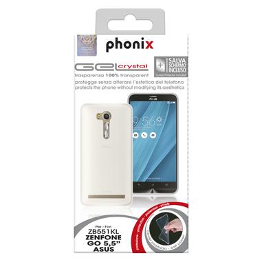 Phonix ASG55GPW 5.5