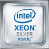 Hewlett Packard Enterprise ProLiant DL360 Gen10 server Intel® Xeon® Silver 2,2 GHz 16 GB DDR4-SDRAM 26,4 TB Rack (1U) 500 W