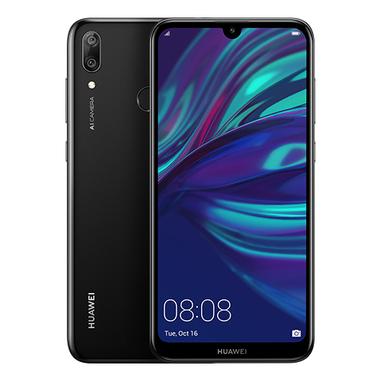 Huawei Y7 2019 6.26