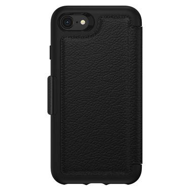 OtterBox Strada Series per iPhone 8/7