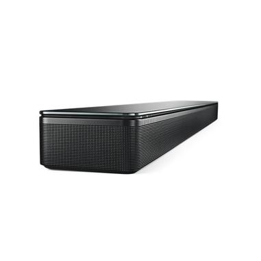 Bose SoundTouch 300 Con cavo e senza cavo Nero altoparlante soundbar