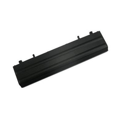 Nilox NLXDL5540LH ricambio per notebook Batteria