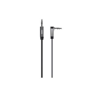 Belkin AV10128bt03 cavo audio 0,9 m 3.5mm Nero