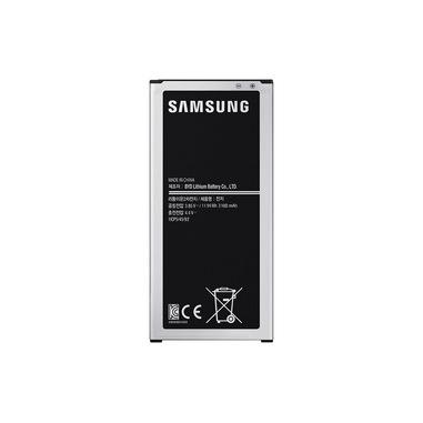 Samsung Batteria Galaxy J5 (2016)