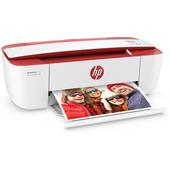 Terrific Le Migliori Stampanti Multifunzione Inkjet Su Unieuro Interior Design Ideas Gresisoteloinfo