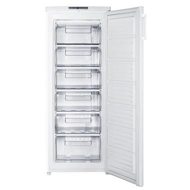 Electroline SDFE-22HE A+ 163L congelatore