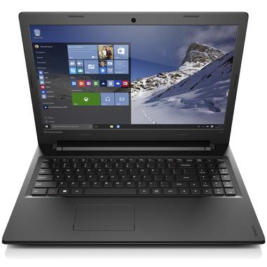 Lenovo IdeaPad 100-15IBD 2.6GHz i5-4288U 15.6