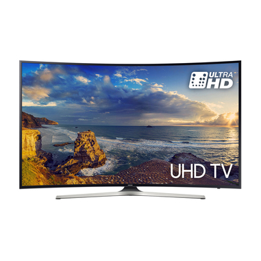 Samsung UE49MU6220 49