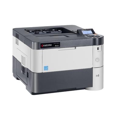KYOCERA ECOSYS P3045dn 1200 x 1200DPI A4