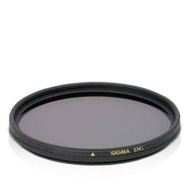 Sigma 6901026 filtro