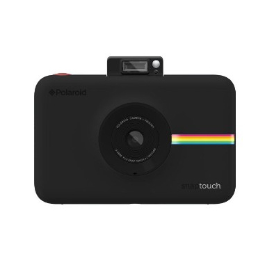 Polaroid Snap Touch fotocamera digitale a stampa istantanea