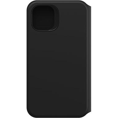 """OtterBox Strada Via custodia per iPhone 11 15,5 cm (6.1"""") Custodia a borsellino Nero"""