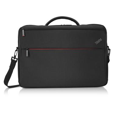 Lenovo 4X40Q26385 borsa per notebook 39,6 cm (15.6