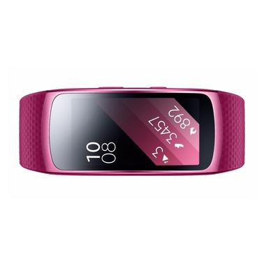 Samsung Gear Fit2 Taglia S