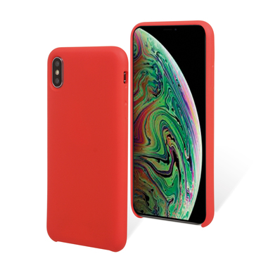 Phonix IPXSFER custodia per iPhone Xs 14,7 cm (5.8
