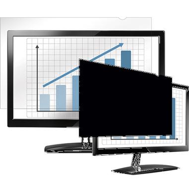Fellowes PrivaScreen filtro per schermo 17