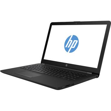 HP Notebook 15-bs041nl con processore Intel® Core™ i5-7200U