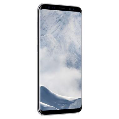 Samsung Galaxy S8 4G 64GB TIM Arctic silver
