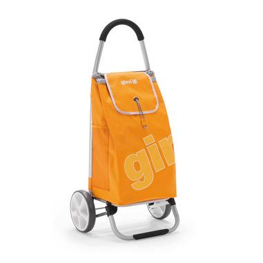 Gimi Galaxy arancio