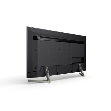 Sony KD55XF9005 55