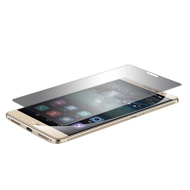 Phonix Protezione in vetro temperato per Huawei Mate S