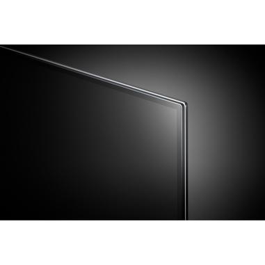 LG OLED65E8PLA 65
